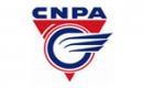 CNPA2_150px