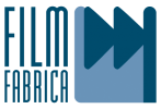 FILMFABRICA – Agence audiovisuelle